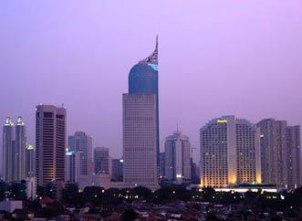 jakarta-city-indonesia