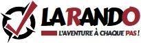 La Rando: Magazine Randonnée, Trekking, Alpinisme & Survie