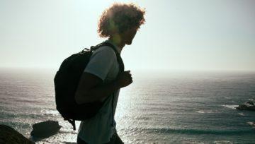 Quel type de sac à dos choisir pour la randonnée ?